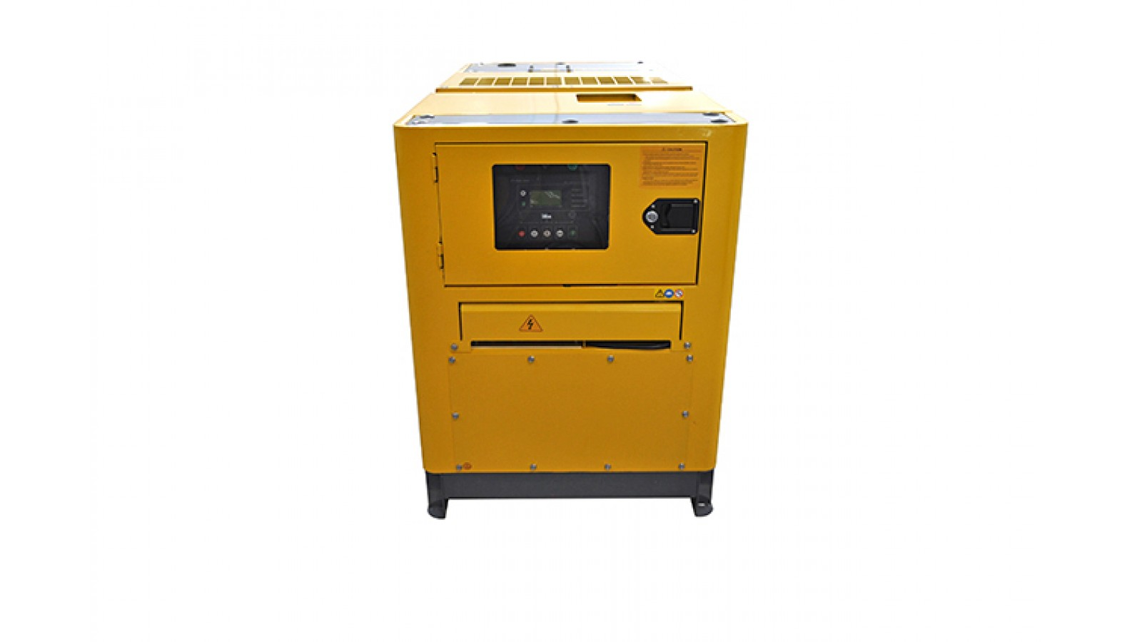 Generatore di corrente 20 kw diesel avviamento for Gruppo elettrogeno 3 kw avviamento automatico