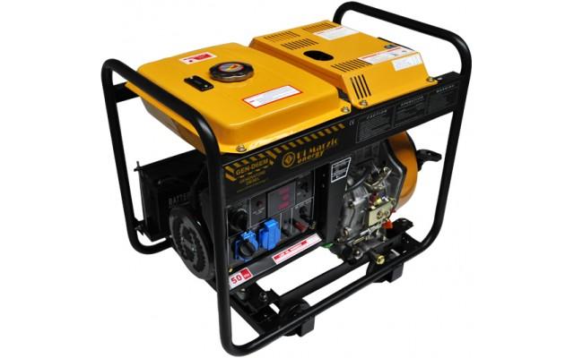 Schema Elettrico Generatore Di Corrente : Generatore di corrente diesel kw gruppo elettrogeno
