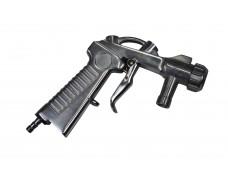 Pistola di ricambio per sabbiatrice